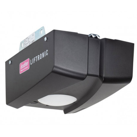 Привод LIFTRONIC 700
